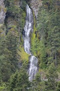 Image for Skookum Falls - Enumclaw, WA