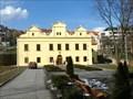 Image for Kajetánka - Praha 6, CZ