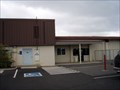 Image for Deschutes County Justice Court  -  La Pine, OR
