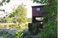 Image for Dillard Mill State Historic Site - Dillard, MO