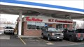 Image for Tim Hortons - Divison St, North Tonawanda, NY
