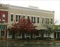Image for 19-21 Public Square - Lawrenceburg Commercial Historic District - Lawrenceburg, TN