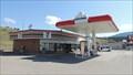 Image for 7-Eleven - Coleman, Alberta