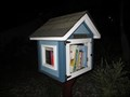 Image for Little Free Library #31661 - San Diego (Rancho Bernardo), CA