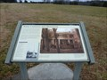Image for Raine Cemetery and Monument - Appomattox, VA