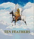 Image for Ten Feathers - Santa Fe, TX