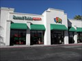 Image for Round Table Pizza - Cathedral City CA