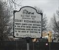 Image for Old Post Road - Havre de Grace, MD