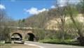 Image for Farmers Community Park Stone Bridge   -  Lewiston, MN