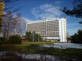 Image for Rehabilitation Sanatorium Darkov Spa - Karviná, Czech Republic