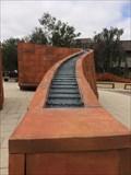 Image for Saddleback College Veterans Memorial - Mission Viejo, CA