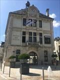 Image for Montrichard Val de Cher - France