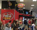Image for Coca Cola 600 Cafe - Charlotte, NC
