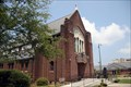 Image for Trinity Lutheran Church – Anniston, AL