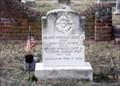 Image for William A. Jones, III-Warsaw, VA