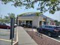 Image for McDonald's - Hares Corner - New Castle, DE