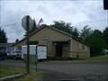 Image for Scotts Mills Grange - Scotts Mills, OR