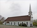Image for St. Joseph's Roman Catholic Church - Weymouth, NS