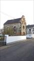 Image for Synagoge Saffig, Rhineland-Palatinate, Germany