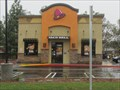 Image for Taco Bell - Arnold - Martinez, CA