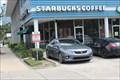 Image for Starbucks - Gray & Smith - Houston, TX