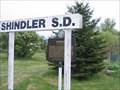 Image for Schindler South Dakota