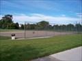 Image for DeWitt Sports Park - DeWitt, MI