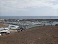 Image for Häfen in Gran Tarajal und Morro Jable setzen auf modernes Sicherheitskonzept - puerto de morro jable - IdC - Spain
