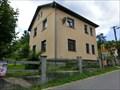Image for Krompach v Cechách - 471 57, Krompach v Cechách, Czech Republic