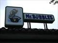 Image for Mr Bubbles  -  Palm Bch Gdns,FL