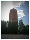 Image for Watertoren St-Kruis Brugge