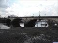 Image for Kew Bridge - London, UK