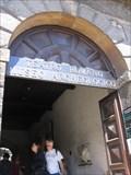 Image for Museo Archeologico - Verona, Italy