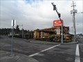 Image for Econo Lodge  -  Portland, OR