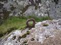 Image for Tavy Hole Ring Rock, North Dartmoor, Devon UK
