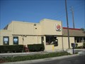 Image for Burger King - Imperial Highway - La Habra, CA
