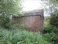 Image for Grange Dovecot - Fife, Scotland.