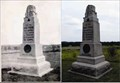Image for 10th New York Infantry Monument (1902 - 2012) - Gettysburg, PA