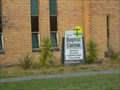 Image for Colac Baptist Centre, Colac, Victoria