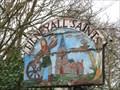 Image for Tilney All Saints, Norfolk