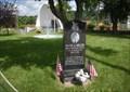 Image for Frank A. Miller, McKeesport, Pennsylvania
