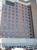 Image for National Headquarters - Kansas City, Missouri