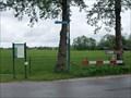 Image for 85 - Woudenberg - NL - Fietsroutenetwerk Utrecht
