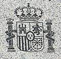 Image for España - A Coruña, Galicia, España