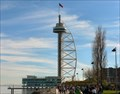 Image for Torre Vasco da Gama-Expo 98