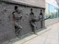 Image for Freedom - Philadelphia, PA