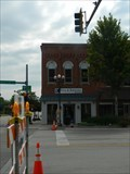 Image for 528 N Commercial - Emporia, Kansas