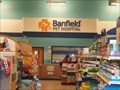 Image for Banfield Pet Hospital - Posner Park- Davenport, FL.