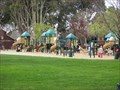 Image for Kennedy Park Playground - Hayward, CA