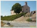 Image for L'église paroissiale Saint Antoine - Saleon, Paca, France